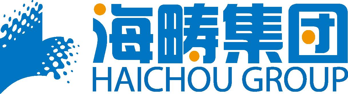 北京海畴集团