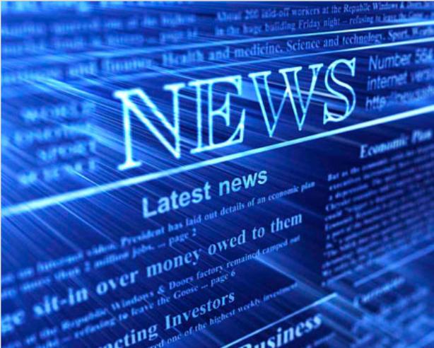 北京海畴公司关于并未与中健泰和进行战略合作的声明