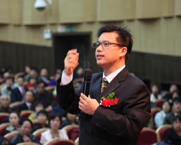 《2019中国直销行业舆情报告》隆重发布
