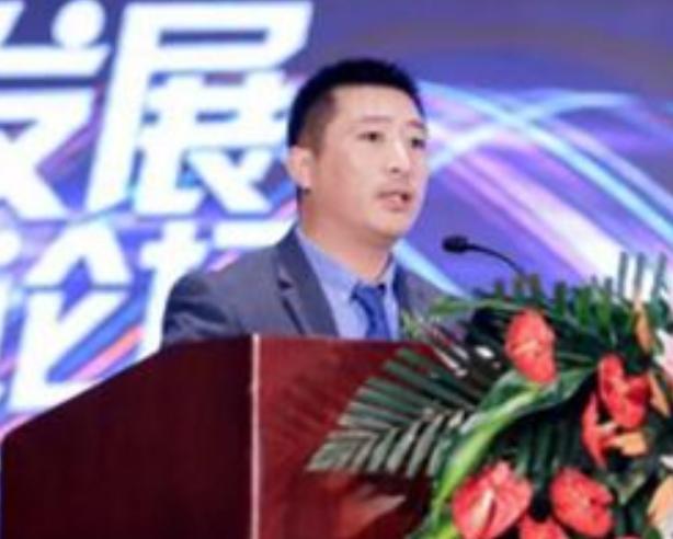 《2019中国直销行业创新报告》隆重发布