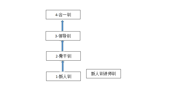 1614064105(1).png